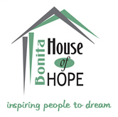 Bonita House of Hope