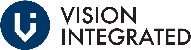 Vision Integrated