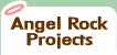 Angel Rock Projects
