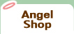 Angel Rock Shop