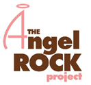 The Angel Rock Project